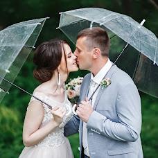 Wedding photographer Artur Guseynov (Photogolik). Photo of 23.01.2019