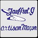 Jauffret Ghislain Construction icon