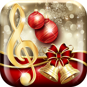 christmas music   android apps on google play