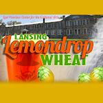 Boondocks Lansing Lemondrop Wheat