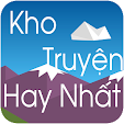 Tuyen Tap N.. file APK for Gaming PC/PS3/PS4 Smart TV
