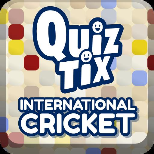 QuizTix: Pop Music Quiz Game on 80's & 90's Trivia - Google