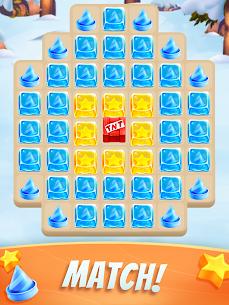Angry Birds Match Apk MOD (Unlimited Money) 10