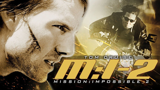 mission impossible 2 in hindi 720p torrent