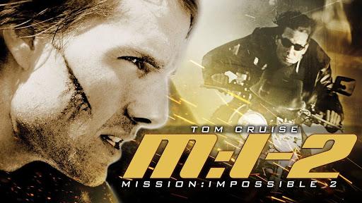 mi2 the movie album free downloadgolkes