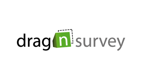 dragnsurvey logiciel saas questionnaire france