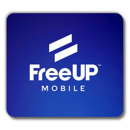 FreeUP Mobile Rewards - Apps on Google Play