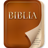Devocional Diario Cristiano Android APK Download Free By Daily Bible Apps