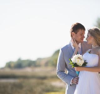 Вячеслав и Кристина