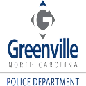 Greenville, NC Police See Say! icon