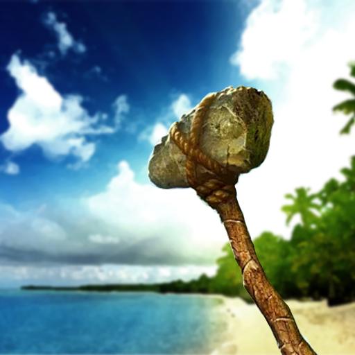 Survival Island Primal
