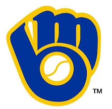 Photo: Milwaukee Brewers