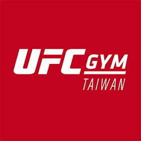 UFC GYM 台灣