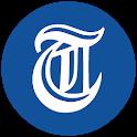 De Telegraaf nieuws icon