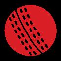 Cricketor: Digital Cricket Coaching Platform icon