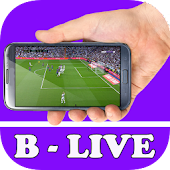 All Sports TV LIVE Match tips