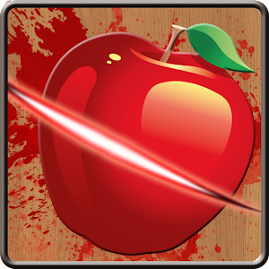 Fruit Cut Game for PC and MAC