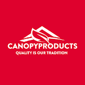 Canopy Products - Quick Guide