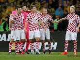 Iviva Olic intègre le staff de l'équipe nationale de Croatie