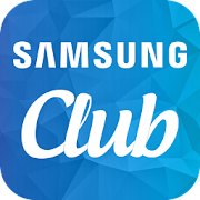 App Samsung Club APK for Windows Phone