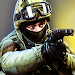 Critical Strike CS: Counter Terrorist Online FPS icon