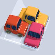Parking Jam 3D MOD APK 1.10.9 (Unlimited Money)