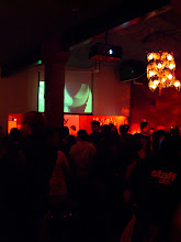 Photo: Bar Play in Condesa