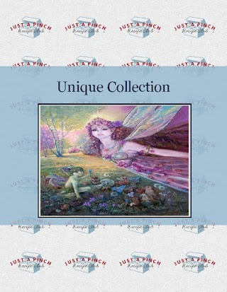 Unique Collection