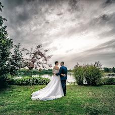 Wedding photographer Marco Bresciani (MarcoBresciani). Photo of 27.12.2018