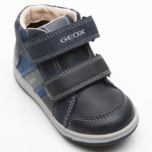 Thumbnail images of Geox Flick Baby Boy