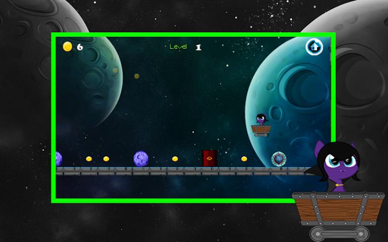 android Hotel mavis vs zombies 2 Screenshot 2