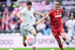 """FC Keulen krijgt wind van voren na drie besmettingen: """"Voetbal is geen brood en spelen!"""""""