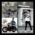 Photo Poses for Boy 2019 -DSLR Stylish Photoshoot