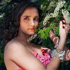 Wedding photographer Viktoriya Vinkler (Vikivinki). Photo of 16.06.2014