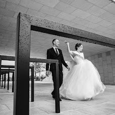 Wedding photographer Vladimir Shkal (shkal). Photo of 04.12.2017