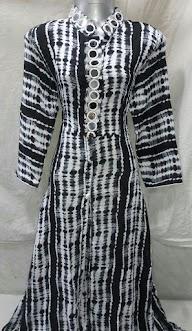 Mehreen Fashion Boutique photo 2