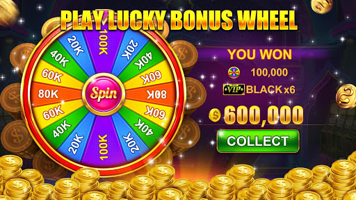 Huge Win Slots - Free Classic Casino Slots Game 3.15.1 screenshots 8
