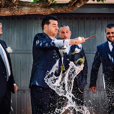 Fotografer pernikahan Antonio Gargano (AntonioGargano). Foto tanggal 30.04.2019