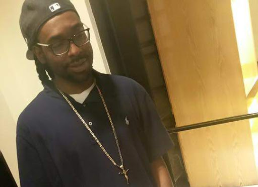 Activists respond to acquittal of officer shooting of Philando Castile in Minnesota