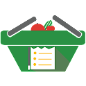 Shopizy icon