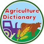 Agriculture Dictionary 3.0