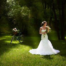 Wedding photographer Andrey Kocheshkov (inostranec). Photo of 16.08.2015