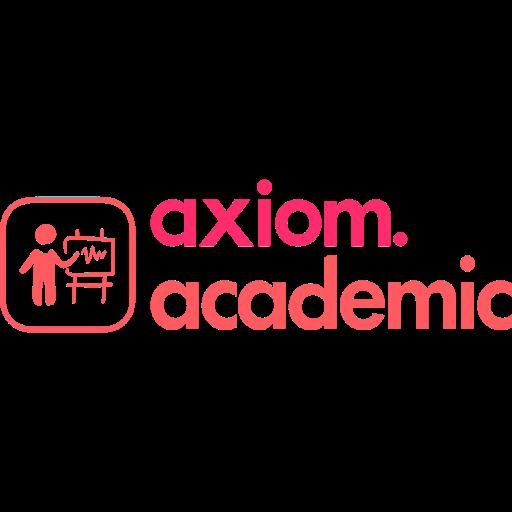 Axiom Academic