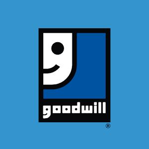 Goodwill Casino