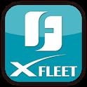 XFleet icon