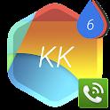 PP Theme – KK icon