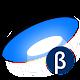 Яндекс.Диск Бета Download on Windows