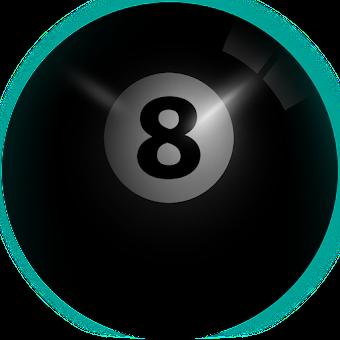 Legendary 8 ball pool 2018
