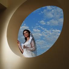 Wedding photographer Dulat Satybaldiev (dulatscom). Photo of 01.03.2019