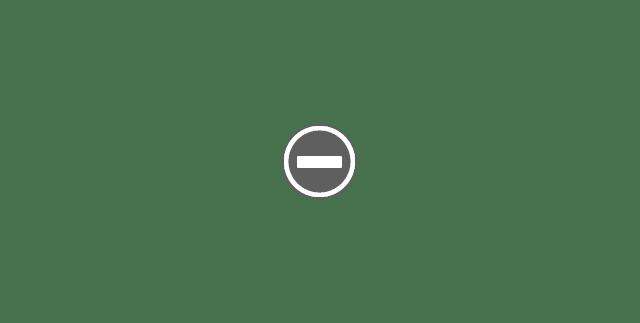 На улицах Пхеньяна сегодня оживлённое транспортное  движение